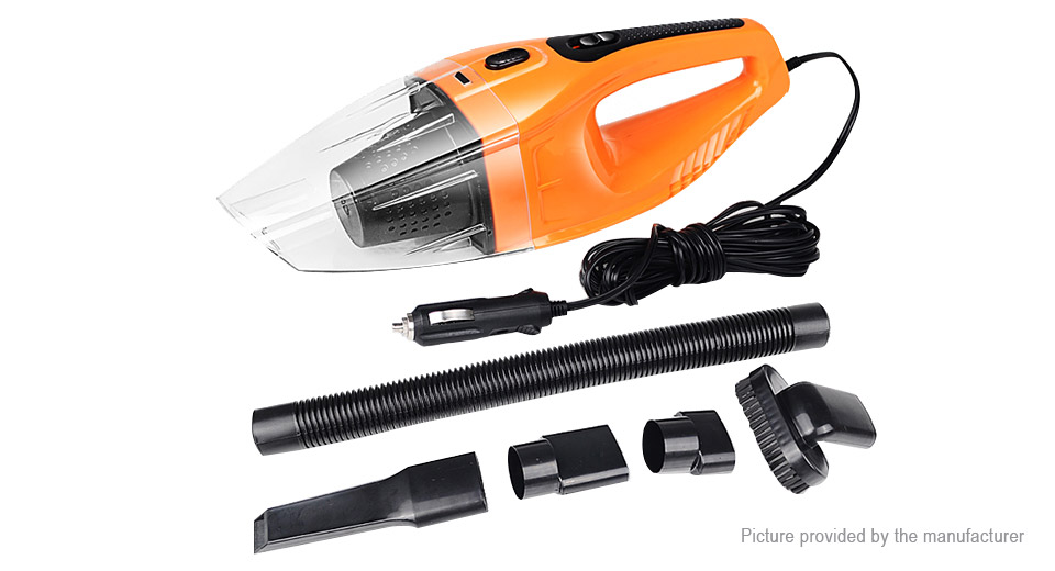 Product Image: carzkool-handheld-wet-dry-car-vacuum-cleaner