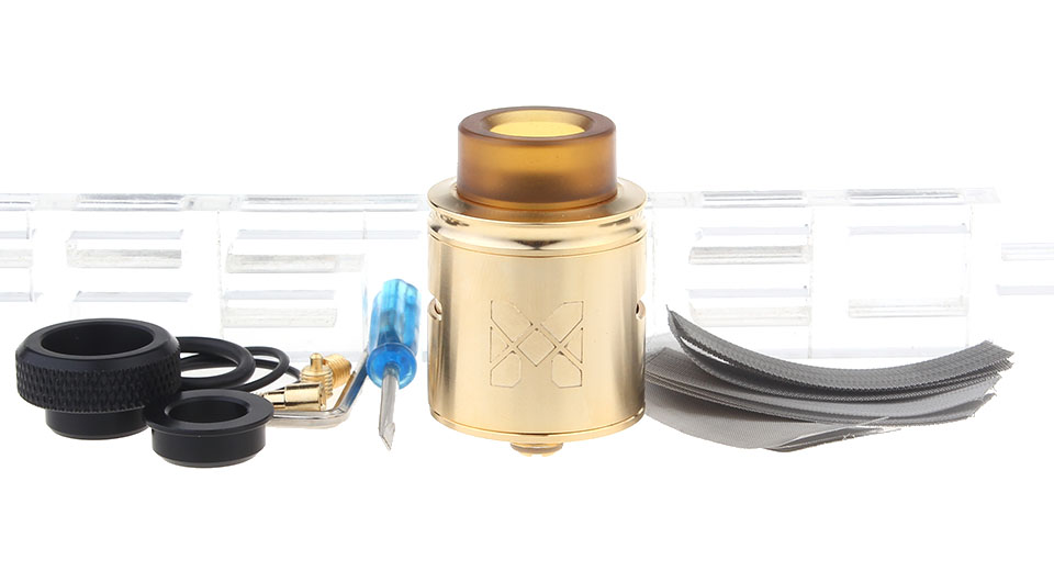 Product Image: authentic-vandy-vape-mesh-rda-rebuildable
