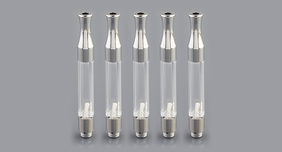 Product Image: cbd-oil-tank-cartomizer-5-pack