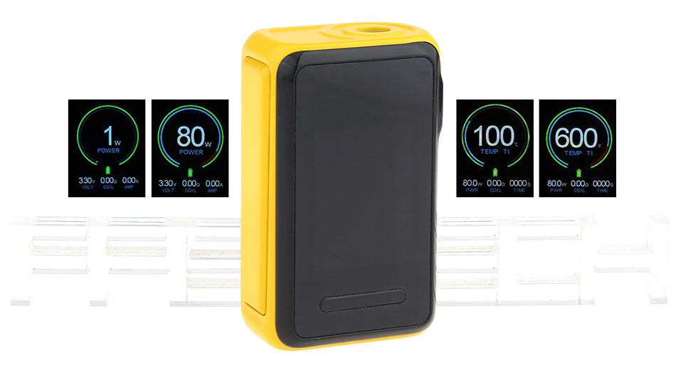 Product Image: authentic-joyetech-cuboid-lite-80w-3000mah-tc-vw