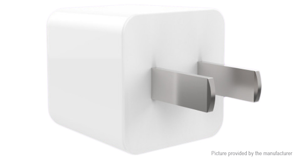 Product Image: soomate-st230-usb-travel-wall-charger-power