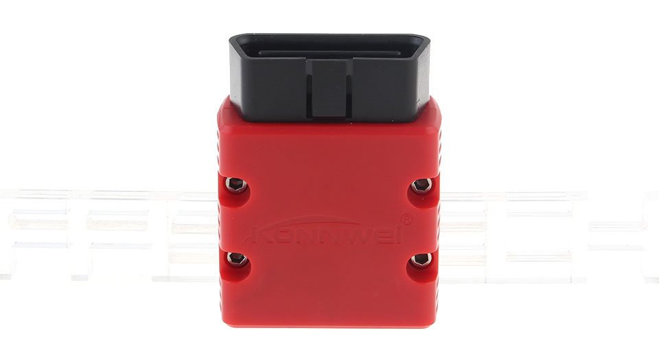 Product Image: konnwei-kw902-elm327-obd-obdii-car-diagnostic-tool