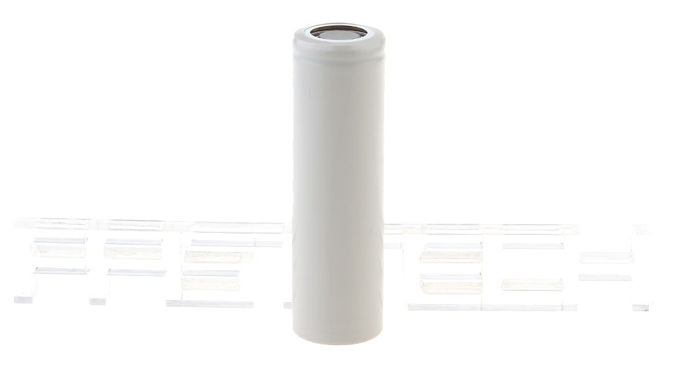 Product Image: samsung-inr-21700-48g-3-6v-4800mah-rechargeable