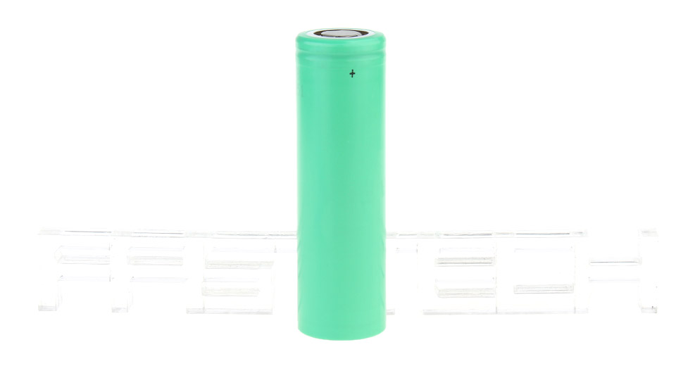 Product Image: inr-21700-48g-3-6v-4800mah-rechargeable-li-ion