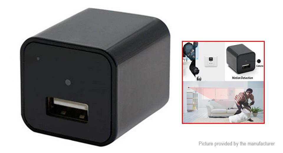 Product Image: m1-2-in-1-1080p-hidden-spy-ip-camera-usb-wall