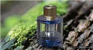 Authentic Sikary Seashell Plus Tank Clearomizer