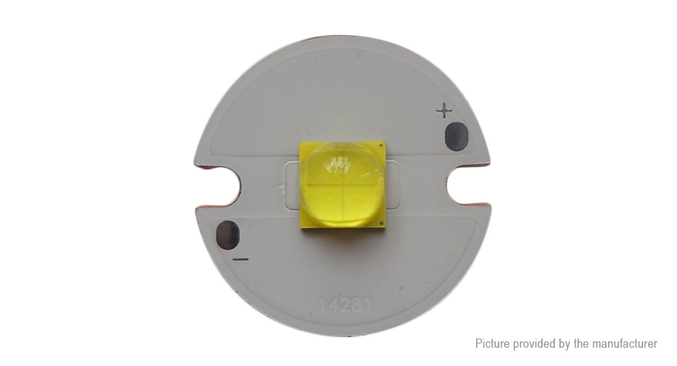 Product Image: cree-xhp70-2-n4-3a-4292lm-5000k-led-emitter