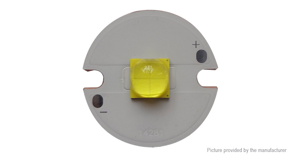 Product Image: cree-xhp70-2-p2-1a-4292lm-6500k-led-emitter