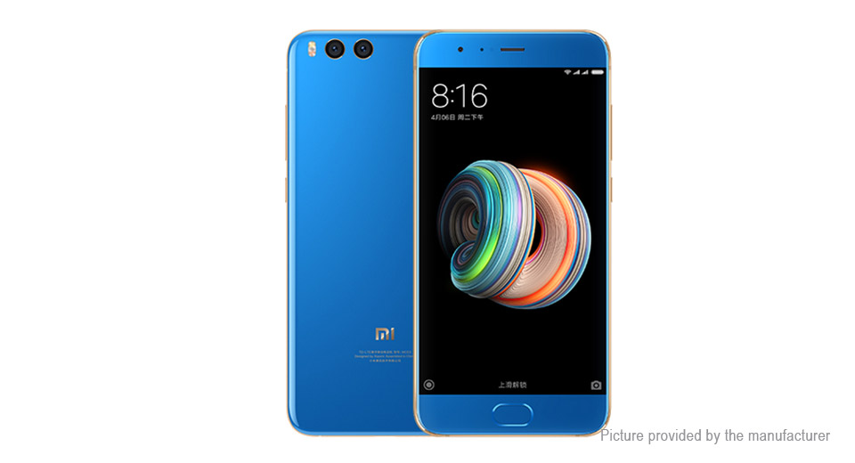Product Image: authentic-xiaomi-mi-note-3-5-5-octa-core-lte