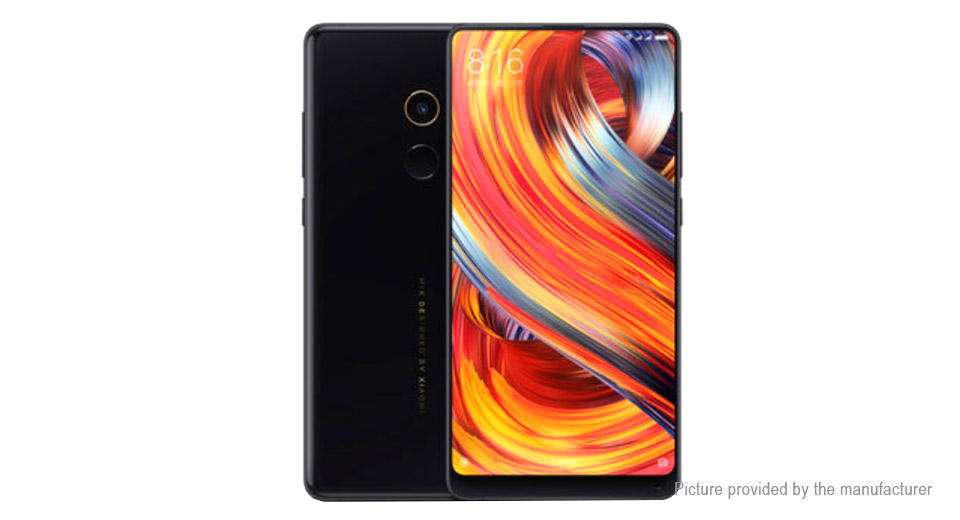 Product Image: authentic-xiaomi-mi-mix-2-5-99-lte-smartphone