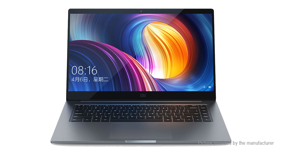 Product Image: authentic-xiaomi-mi-laptop-notebook-pro-15-6