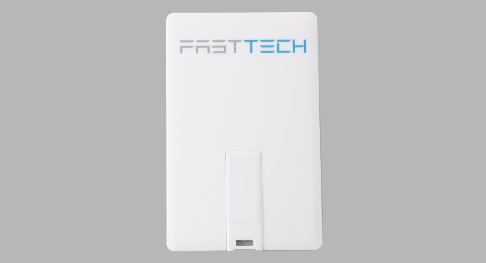 FASTTECH USB 2.0/USB 3.0 Flash Driver (16GB)