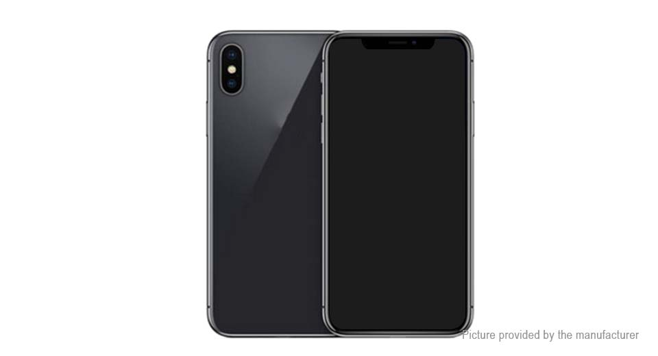 dummy iphone 6 12 41 non working display dummy iphone x sample 10523