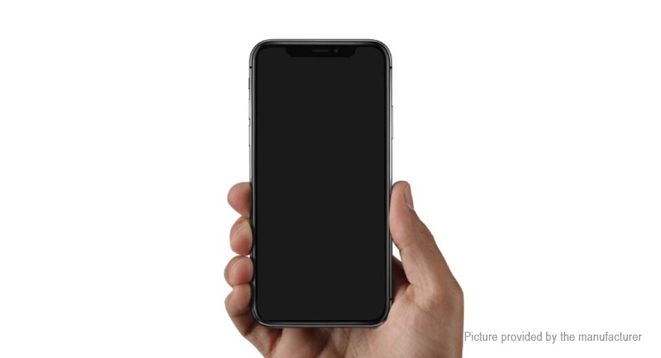 Track My Phone For Free >> $7.86 Fake Non-working Display Dummy iPhone X Sample Model ...