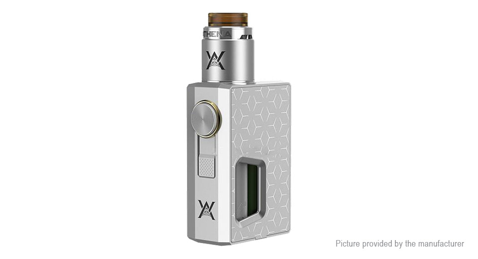 Product Image: authentic-geekvape-athena-squonk-18650-bf