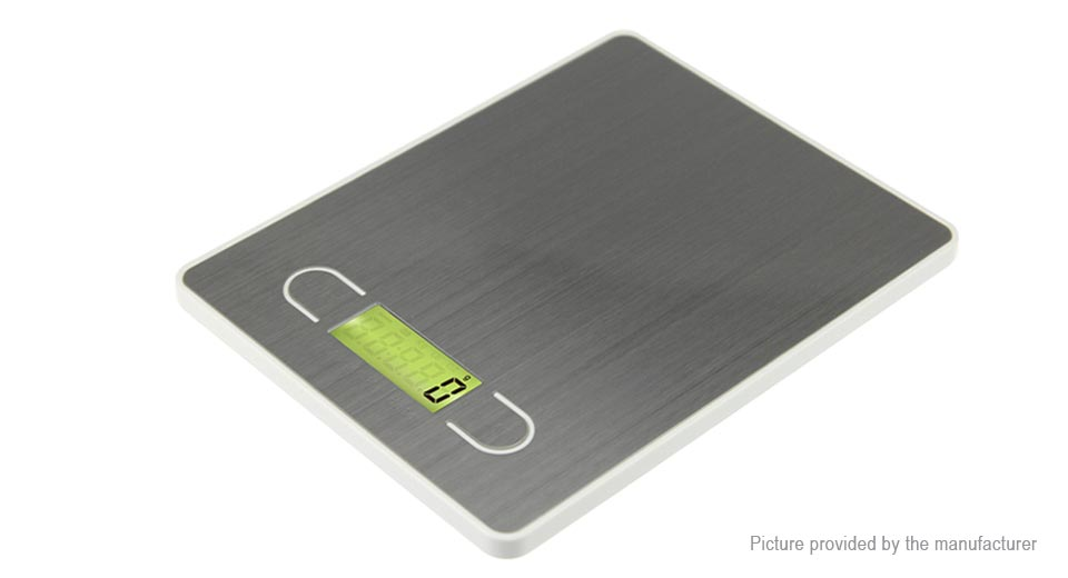 Product Image: c310-precision-electronic-lcd-display-digital