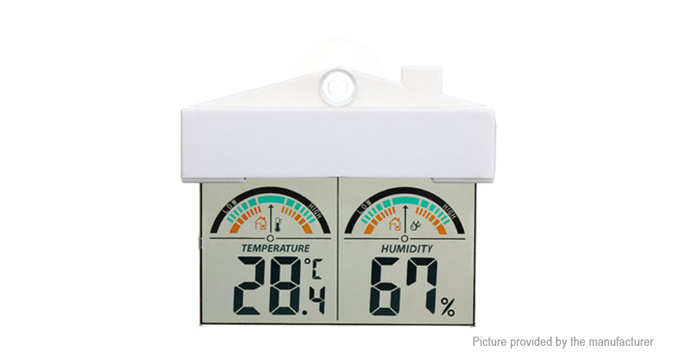 Product Image: digital-thermometer-hygrometer