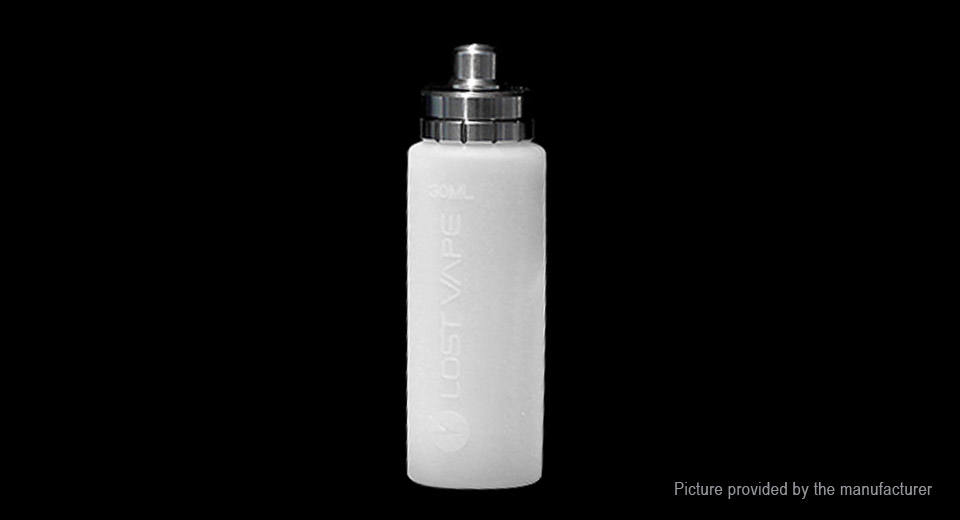 Product Image: authentic-lost-vape-refill-bottle-for-therion-bf