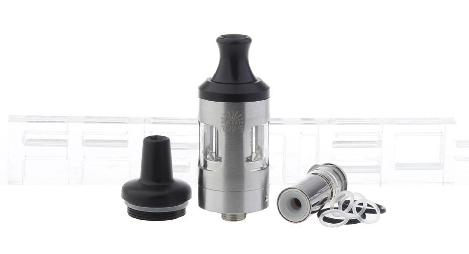 Product Image: authentic-innokin-prism-t20-s-tank-clearomizer