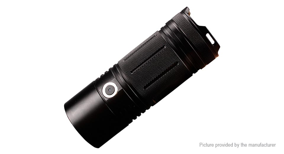 Product Image: sofirn-sp35-led-flashlight
