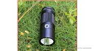 Sofirn SP35 LED Flashlight