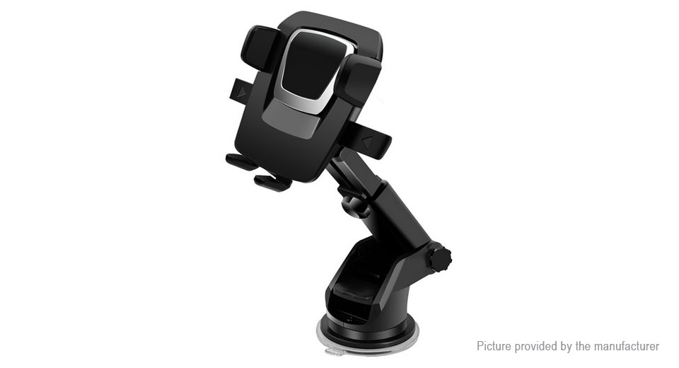 Product Image: car-windscreen-mount-cell-phone-holder-stand