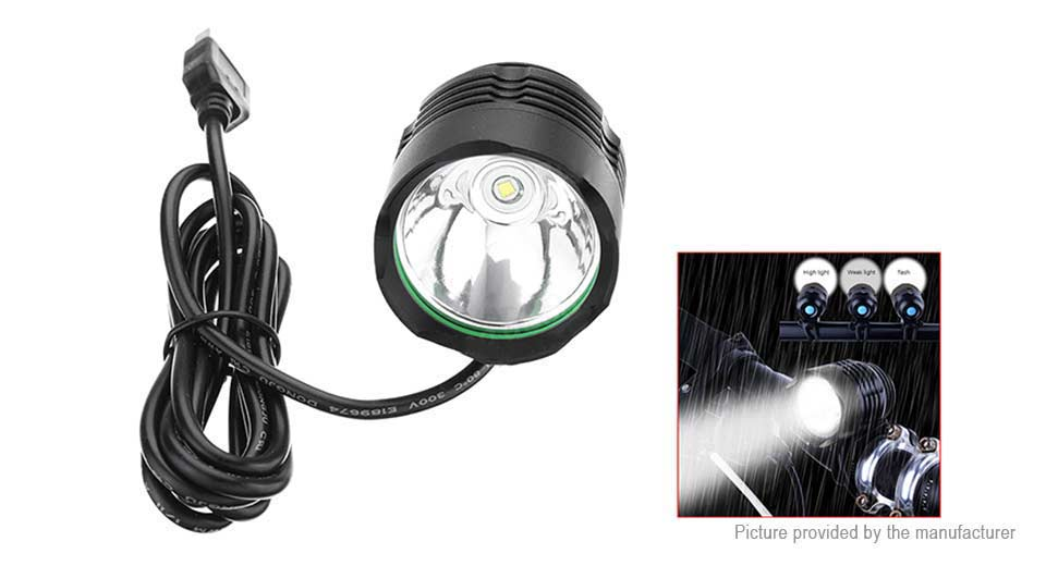 Product Image: mountain-bicycle-led-front-light