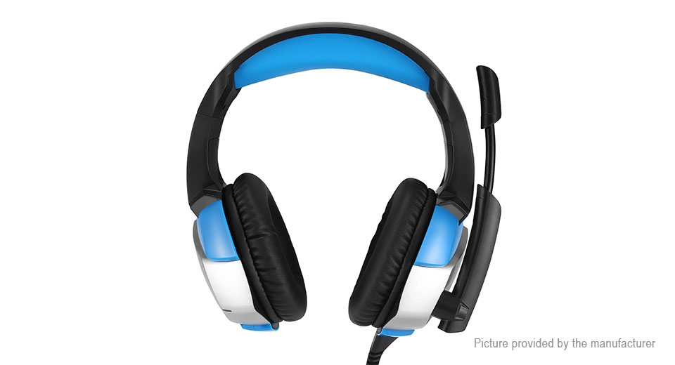 Product Image: onikuma-k5-wired-game-headphones