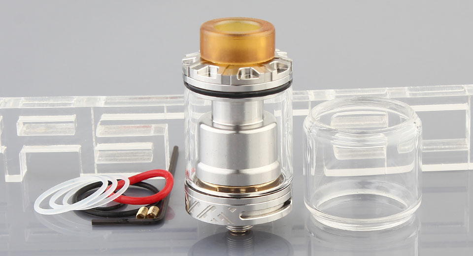 Product Image: reload-styled-rta