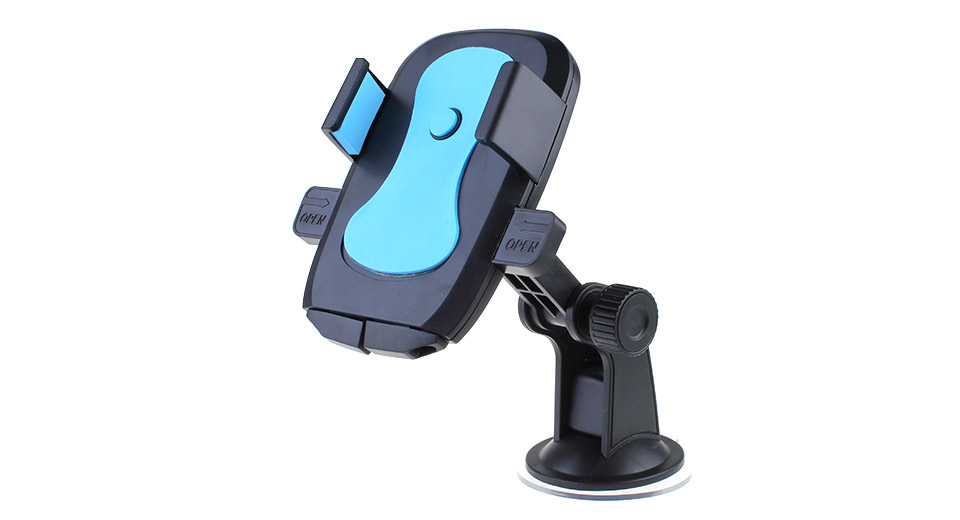Product Image: car-cell-phone-holder-stand