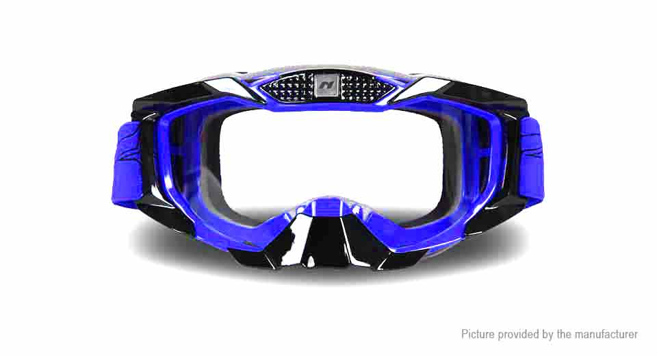 Product Image: nenki-1015-outdoor-motorcycle-racing-goggles