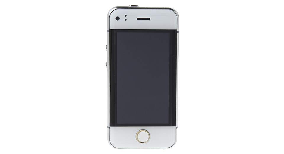 Product Image: soyes-6s-mini-2-4-dual-core-lollipop-gsm