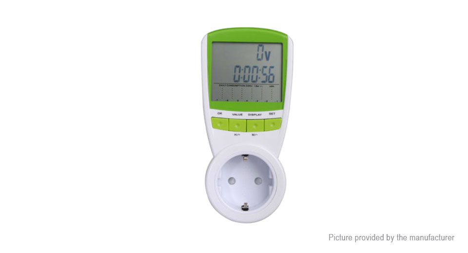 Product Image: electric-energy-saving-power-meter-watt