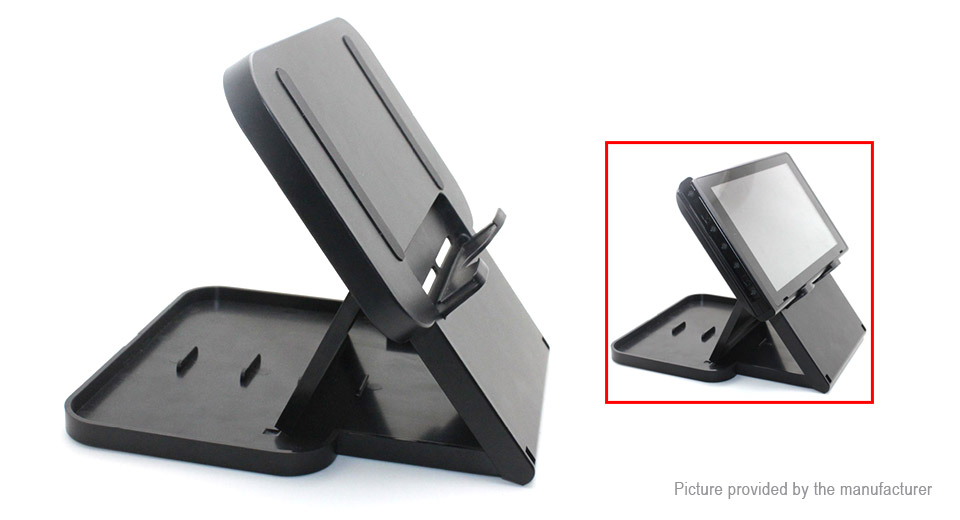 Product Image: game-console-holder-for-nintendo-switch