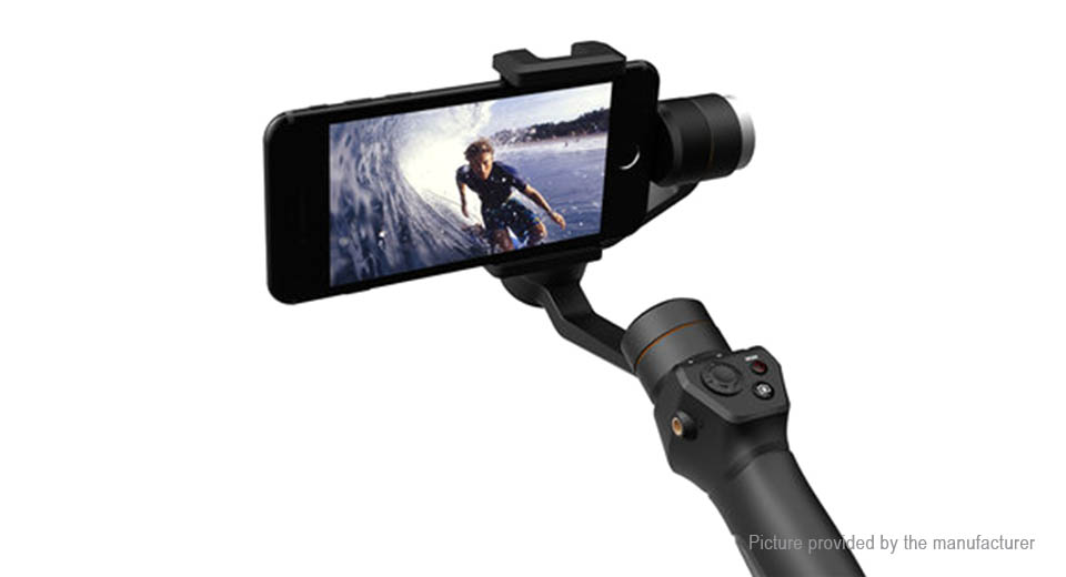 ... 3-axis Handheld Gimbal Stabilizer for DJI Osmo ...
