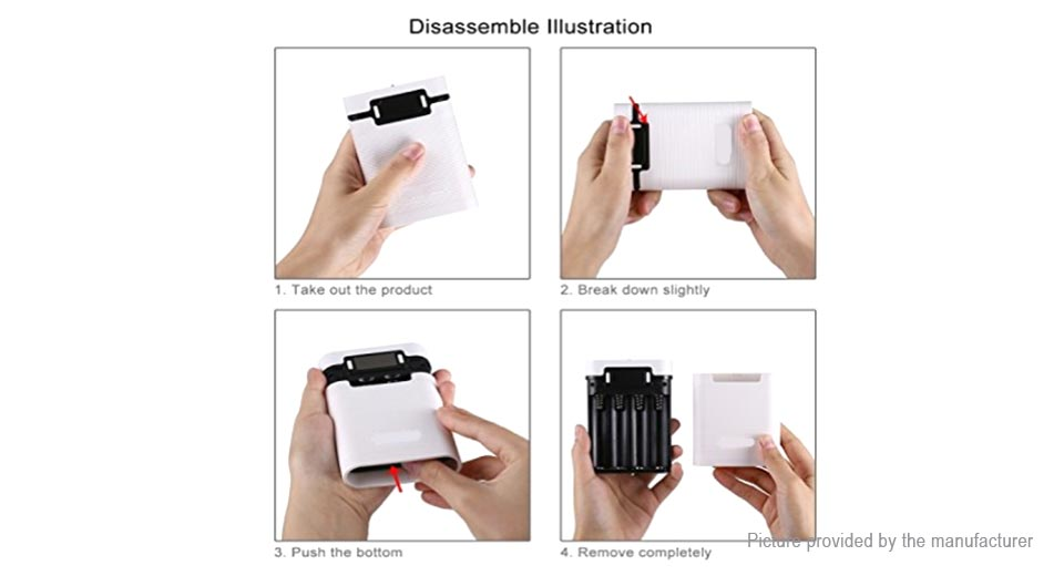 Product Image: portable-external-battery-charger-power-bank