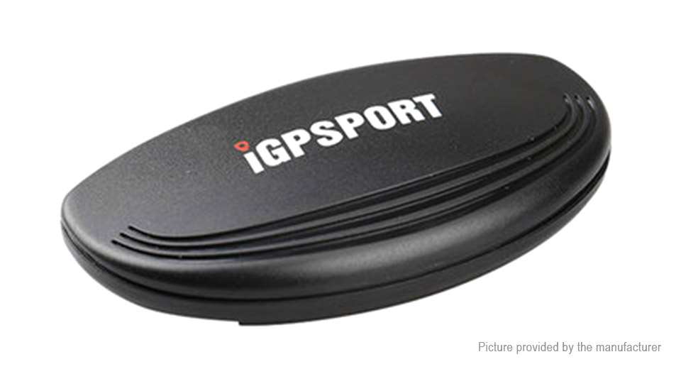 Product Image: igpsport-hr30-fitness-heart-rate-monitor-belt