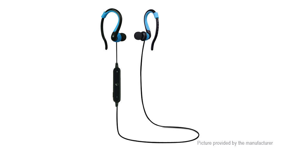 Product Image: bt-9-sports-bluetooth-v4-1-in-ear-earphones