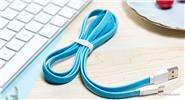 Authentic Xiaomi USB 2.0 Type C to USB 2.0 Data Sync / Charging Cable (120cm)