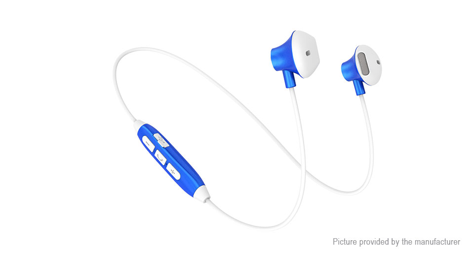 Product Image: picun-h2-sports-bluetooth-v4-1-headset