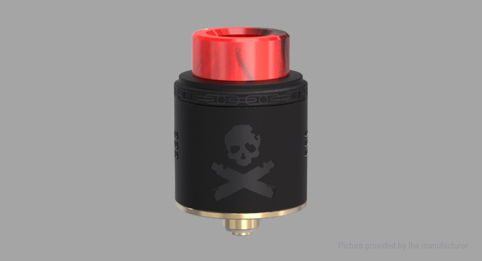 Product Image: authentic-vandy-vape-bonza-rda-rebuildable