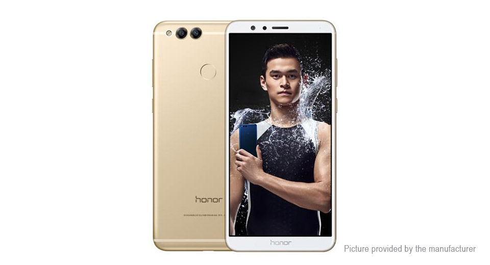 Product Image: authentic-huawei-honor-7x-5-93-lte-smartphone