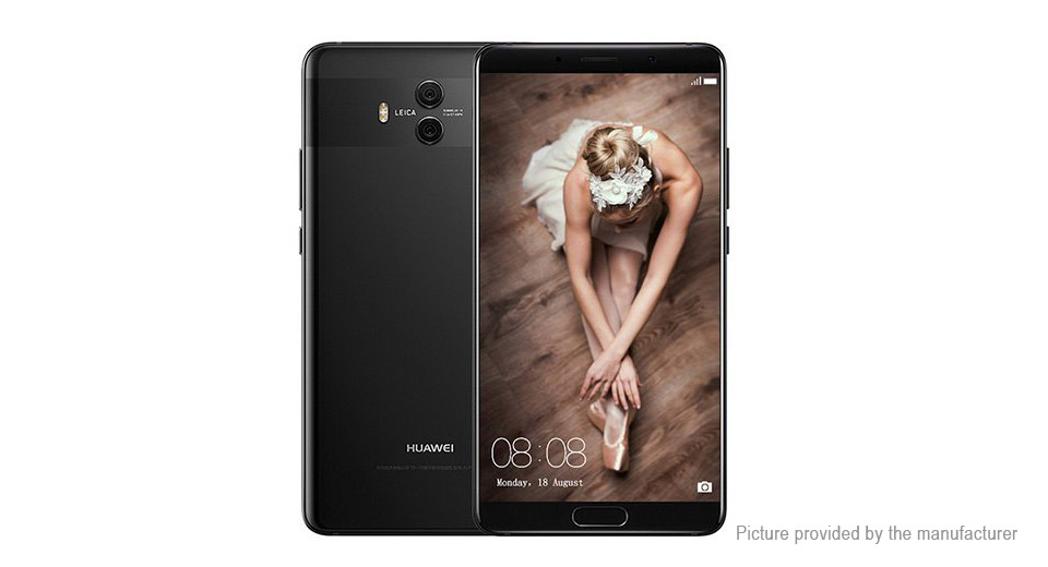 Product Image: authentic-huawei-mate-10-alp-al00-5-9-octa-core