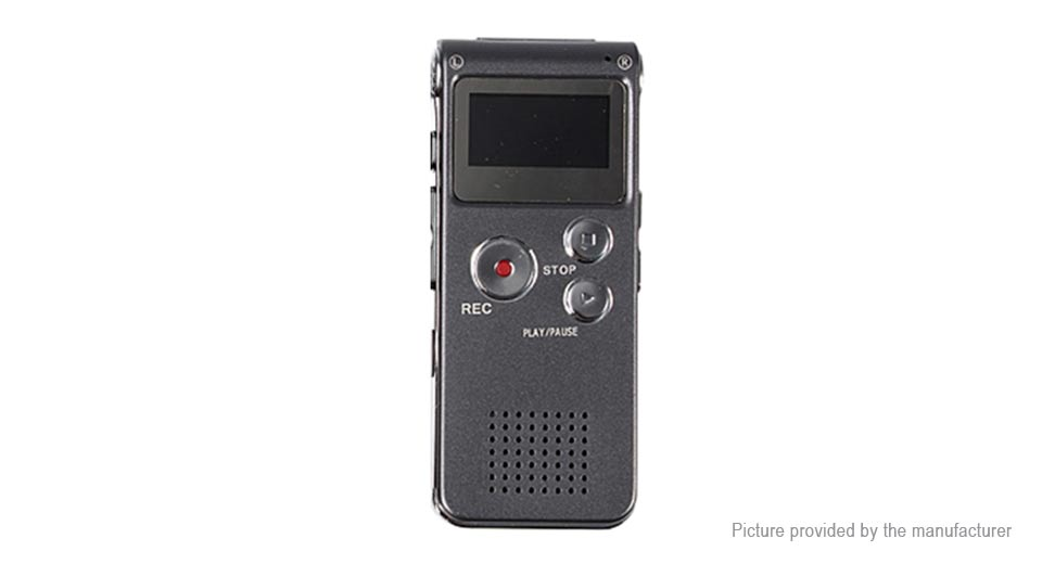 Product Image: usb-rechargeable-digital-audio-voice-recorder-mp3