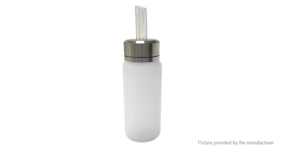 Product Image: mechanical-mod-replacement-squonk-bottle