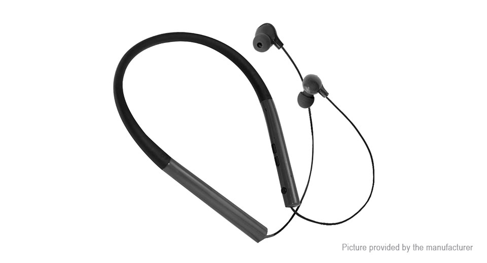 Product Image: ms-770-behind-the-neck-bluetooth-v4-2-headset