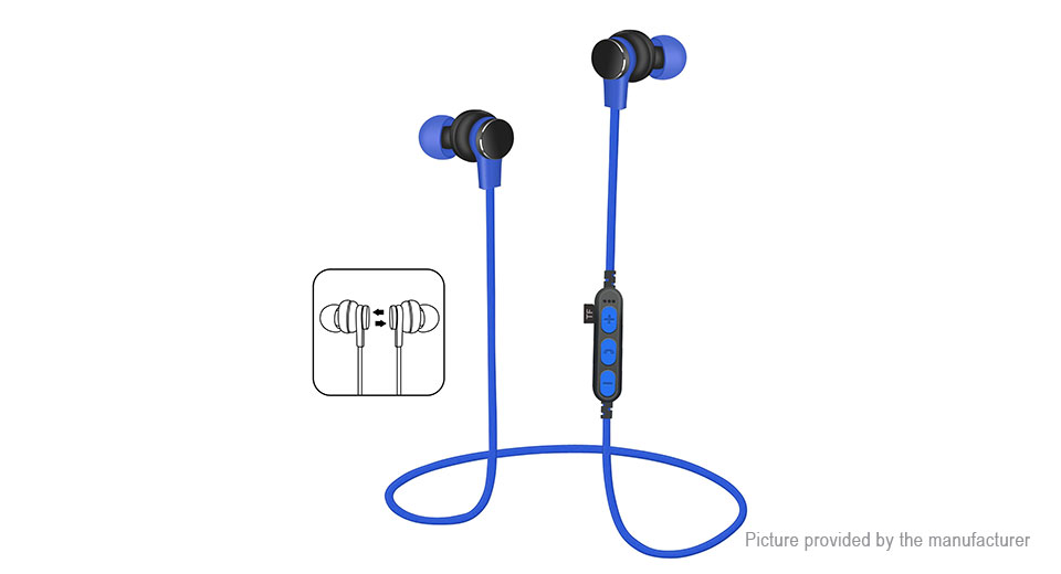 Product Image: ms-t1-sports-bluetooth-v4-2-headset