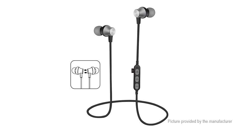 Product Image: ms-t2-sports-bluetooth-v4-2-headset
