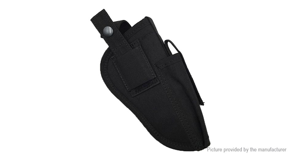 Product Image: outdoor-tactical-multifunctional-nylon-stealth