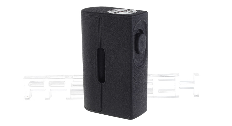 Product Image: authentic-hugo-vapor-bf-squeezer-squonk